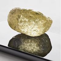 北米最大のイエローダイヤモンド - 5W - www.fivew.jp