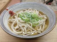 2019.01.30 椎葉村でお蕎麦と古民家 ジムニー日本一周31日目 - ジムニーとハイゼット(ピカソ、カプチーノ、A4とスカルペル)で旅に出よう