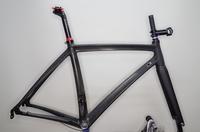風路駆ション467MBK CYCLE linesResearch ITALY 幻の一本!ロードバイクPROKU -   ロードバイクPROKU