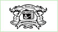 Chefs送料変更とか色々(日記) - ぷぅ日記