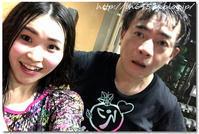 代行がご縁!初「ZUMBA® 福ちゃんサークル」 - 「O.D.G.」 Powered by LH645