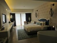 Village Hotel Katong ~うわさのお部屋へ - 気になるシンガポール+α by Lee