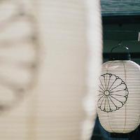 鎌倉初詣八幡宮に初詣19.01.04 11:58 - スナップ寅さんの「日々是口実」