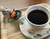 不思議な魅力 - Kyoto Corgi Cafe