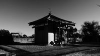 藏福寺 - belakangan ini