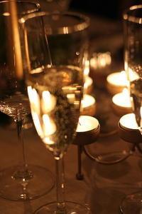 【週末のあるホームパーティー】 - Plaisir de Recevoir フランス流 しまつで温かい暮らし