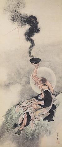 三島「禁色」檜俊輔の「醜さ」とは - 憂き世忘れ