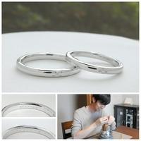 ミンサー模様の結婚指輪 岡山 - 工房Noritake