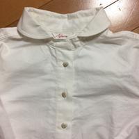 服の買い方を180°変えました。 - *Smile Handmade* ~スマイルハンドメイドのブログ~