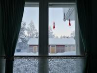 今年は大丈夫だと思ったのに、問題の尽きない2月 - Kippis! from Finland