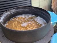手作り味噌 - sakurairo