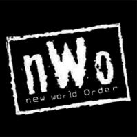 New World Order2 - Kiyoshi1192's Blog