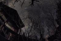 【リベンジ!】有野実苑オートキャンプ場で星空観賞会 - SAMのLIFEキャンプブログ Doors , In & Out !