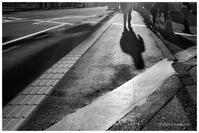 影 - BobのCamera