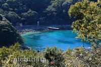 二木島の海 - みちはた写真館フォトギャラリー