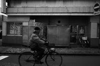 kaléidoscope dans mes yeux2019新潟島#23 - Yoshi-A の写真の楽しみ