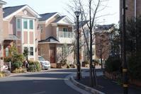 足立区の街散歩366 - 一場の写真 / 足立区リフォーム館・頑張る会社ブログ