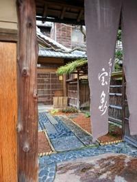 京都へ - nao's voice