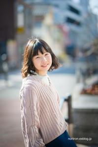 mari-mo 13 - nori日記