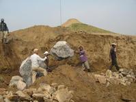 インド作庭プロジェクト - 上越市で造園やってます! ㈱英香園のガーデンブログ
