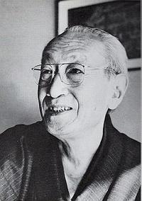大岡昇平先生に「幕末の疾風にきぎすカレー」はいかがでしょうか。 - 「作家と不思議なカレー」の話