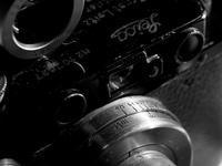 歴史の目撃者 - 節操のない写真館
