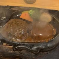 静岡③ - 赤坂・ニューオータニのヘアサロン大野ザメイン店ブログ