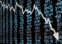 日本投資機構株式会社アナリスト江口と「投資術」について考える - 日本投資機構株式会社