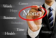 日本投資機構株式会社株式2.0アナリストKanonが解説「資産運用」とは? - 日本投資機構株式会社