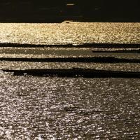瀬戸の海、山陰の海 03 - 好日晴天.ほんじつはせいてん
