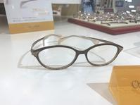 ちょこシー入荷しましたメガネのノハラ京都ファミリー店遠近両用体験ブース - メガネのノハラ 京都ファミリー店 staffblog@nohara