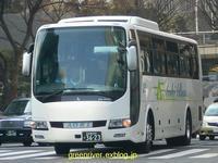 青木バス3623 - 注文の多い、撮影者のBLOG