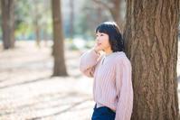 mari-mo 14 - nori日記