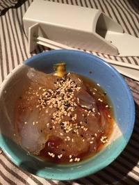 美味しかったもの/Thuân Thành Restaurant - タイタスのいるところ      London Ontario
