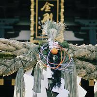 川崎国に初詣川崎大師詣で19.01.05 13:47 - スナップ寅さんの「日々是口実」