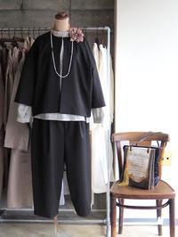 ナチュラルスタイルのプチフォーマルvol.09はじまりました♡ - UTOKU Backyard