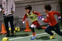 ゴール前は調和のないプレーを! - Perugia Calcio Japan Official School Blog
