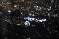 大阪出直し選挙に注目、大阪都構想は支持されるか大坂維新の会の勝負の行方はいかに・・・松井知事・吉村市長出直しクロス選挙 - 藤田八束の日記
