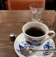 ホームページ作り替えのお知らせ - 横浜元町のネイルサロンMAUVEの情報サイト~revue au Mauve~