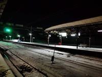 2月5日今日の写真 - ainosatoブログ02