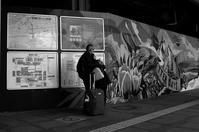 kaléidoscope dans mes yeux2019駅南#11 - Yoshi-A の写真の楽しみ