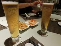 "SILK ROAD シルクロード で シンガポールで美味しい四川料理を☆ - Singaporeグルメ☆"" Ⅲ"