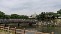 姫路城【ナナセ さん】 - あしずり城 本丸