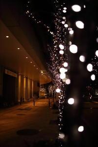ソラマチ - 花は桜木、