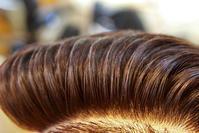 なんとなくメッシュ - Hair Produce TIARE