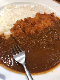 今日の日記4つのコト - 札幌駅近くのジェルネイルサロン☆nailedit:ネイルエディット