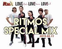 CHARIS★44RITMOS 59チケット販売中 - カリテス ニュースブログ
