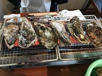 能登かき料理バスツアー受付中 - かえつのう旅っこ ブログ