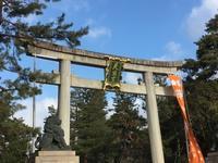 京都の旅'19その1 - IL PARADISO VERDE DI NORINA ~美瑛印象派ガーデン便り~