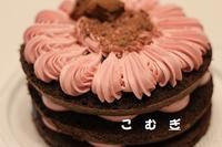 私のスキルアップ2月編 - パン・お菓子教室 「こ む ぎ」